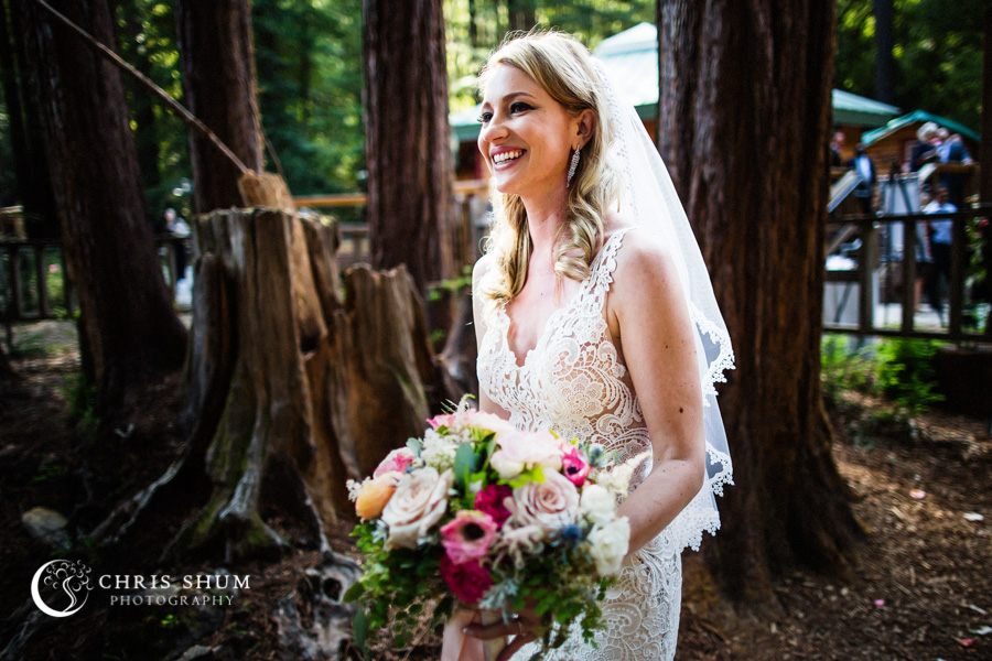 San_Francisco_wedding_photographer_Santa_Cruz_Dream_Inn_Boulder_Creek_YMCA_Camp_Campbell_Redwood_Outdoor_Wedding_32