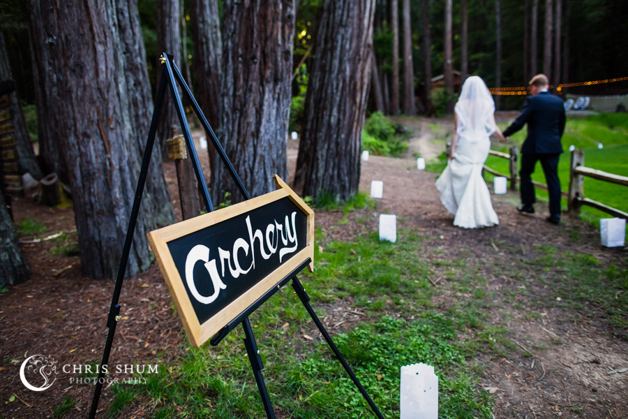San_Francisco_wedding_photographer_Santa_Cruz_Dream_Inn_Boulder_Creek_YMCA_Camp_Campbell_Redwood_Outdoor_Wedding_33