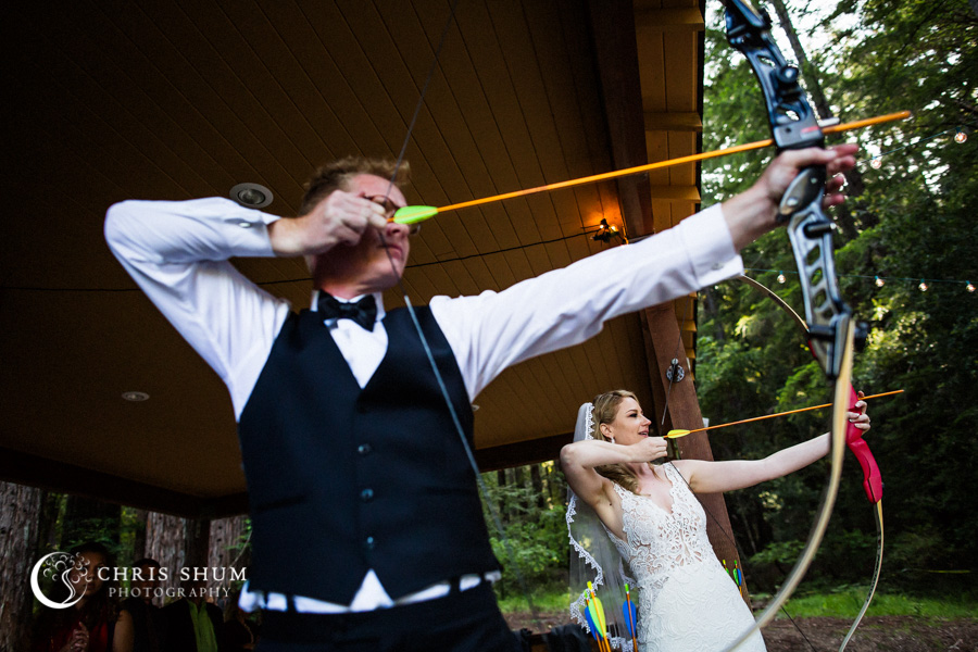 San_Francisco_wedding_photographer_Santa_Cruz_Dream_Inn_Boulder_Creek_YMCA_Camp_Campbell_Redwood_Outdoor_Wedding_34