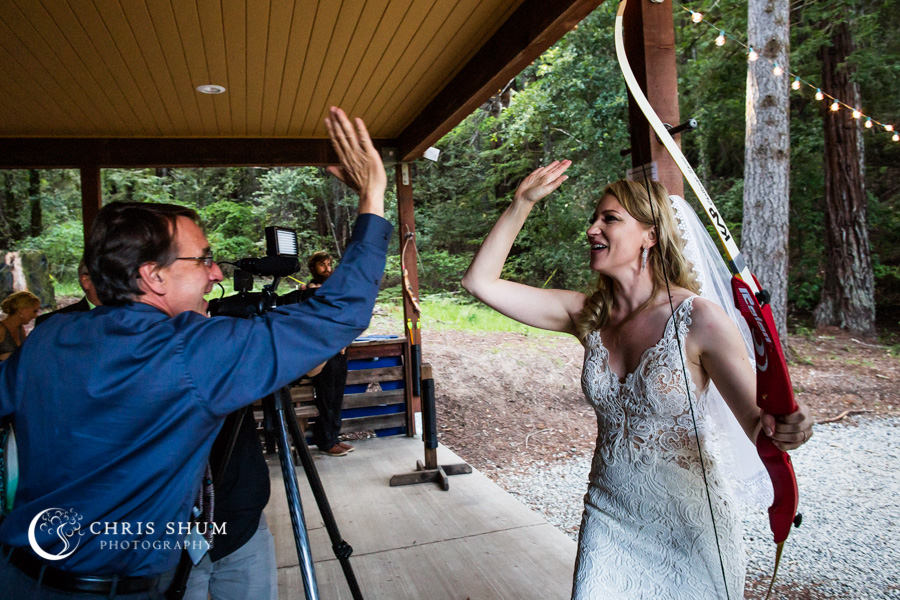 San_Francisco_wedding_photographer_Santa_Cruz_Dream_Inn_Boulder_Creek_YMCA_Camp_Campbell_Redwood_Outdoor_Wedding_36