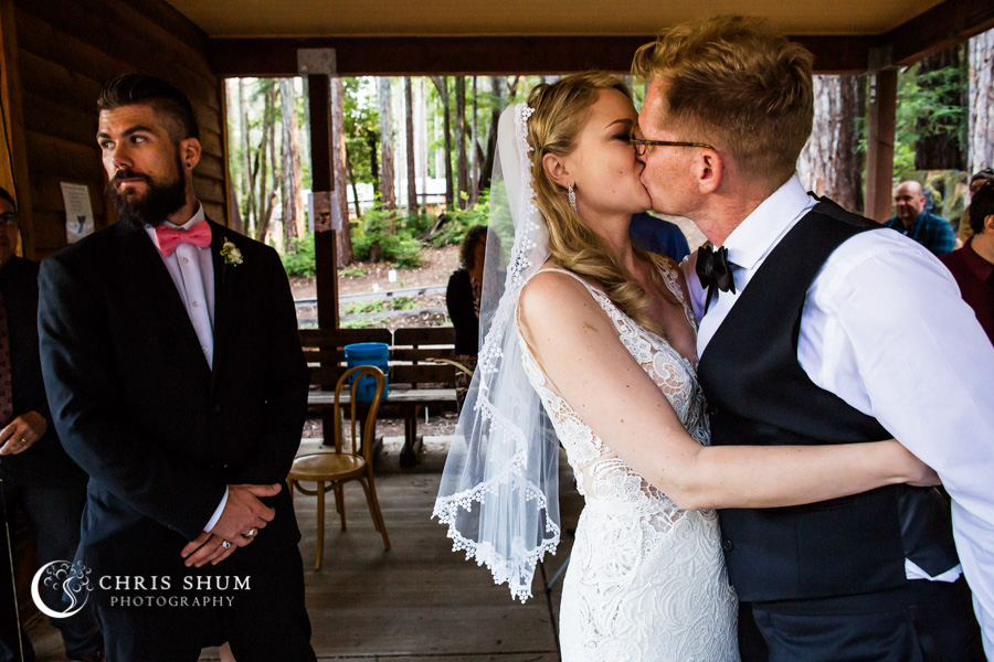 San_Francisco_wedding_photographer_Santa_Cruz_Dream_Inn_Boulder_Creek_YMCA_Camp_Campbell_Redwood_Outdoor_Wedding_37