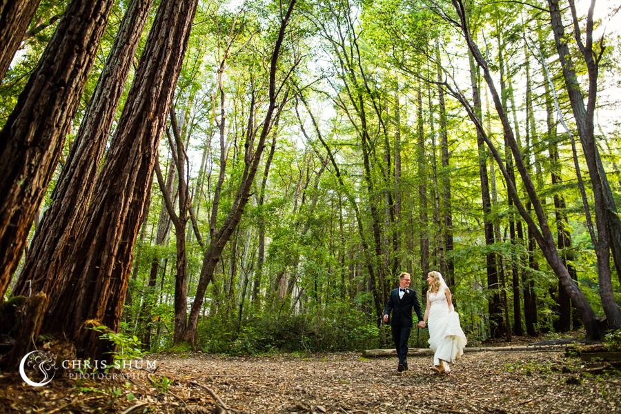 San_Francisco_wedding_photographer_Santa_Cruz_Dream_Inn_Boulder_Creek_YMCA_Camp_Campbell_Redwood_Outdoor_Wedding_38