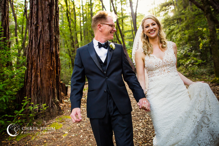 San_Francisco_wedding_photographer_Santa_Cruz_Dream_Inn_Boulder_Creek_YMCA_Camp_Campbell_Redwood_Outdoor_Wedding_39