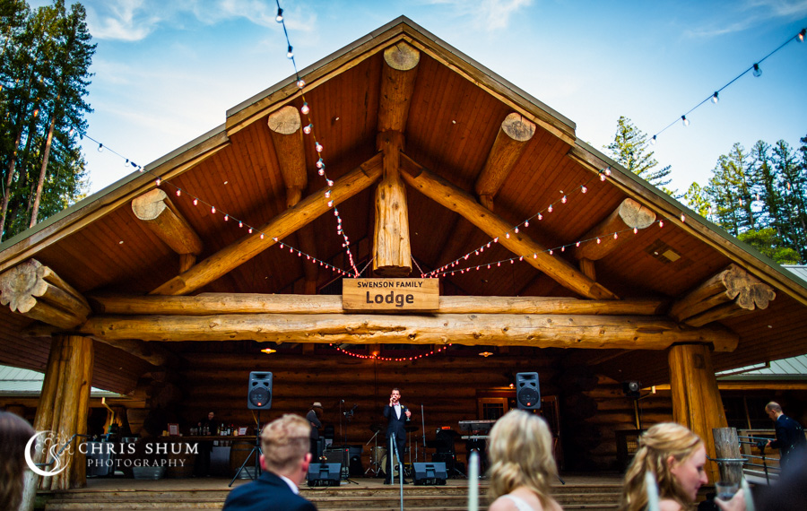San_Francisco_wedding_photographer_Santa_Cruz_Dream_Inn_Boulder_Creek_YMCA_Camp_Campbell_Redwood_Outdoor_Wedding_40