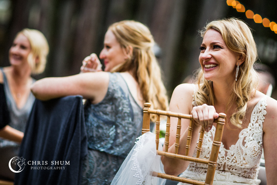 San_Francisco_wedding_photographer_Santa_Cruz_Dream_Inn_Boulder_Creek_YMCA_Camp_Campbell_Redwood_Outdoor_Wedding_41