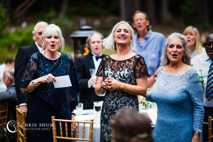 San_Francisco_wedding_photographer_Santa_Cruz_Dream_Inn_Boulder_Creek_YMCA_Camp_Campbell_Redwood_Outdoor_Wedding_46