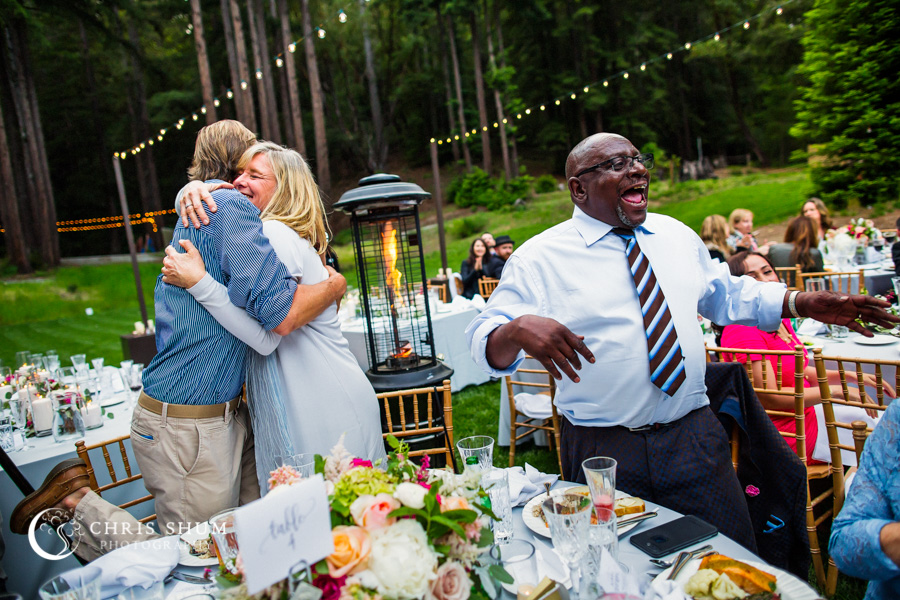 San_Francisco_wedding_photographer_Santa_Cruz_Dream_Inn_Boulder_Creek_YMCA_Camp_Campbell_Redwood_Outdoor_Wedding_48