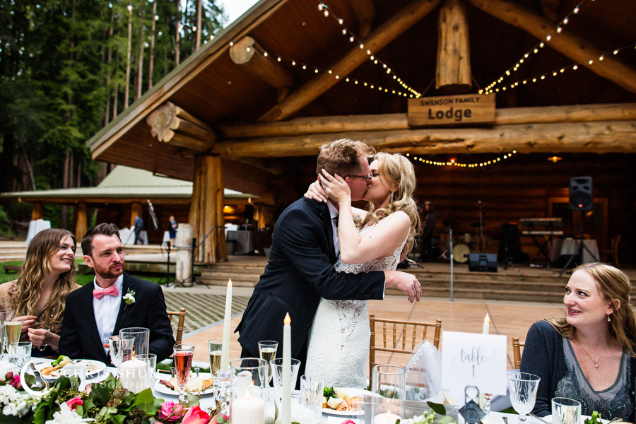 San_Francisco_wedding_photographer_Santa_Cruz_Dream_Inn_Boulder_Creek_YMCA_Camp_Campbell_Redwood_Outdoor_Wedding_49