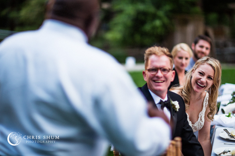 San_Francisco_wedding_photographer_Santa_Cruz_Dream_Inn_Boulder_Creek_YMCA_Camp_Campbell_Redwood_Outdoor_Wedding_50