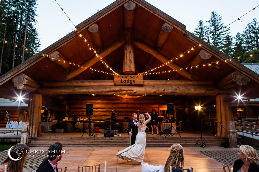 San_Francisco_wedding_photographer_Santa_Cruz_Dream_Inn_Boulder_Creek_YMCA_Camp_Campbell_Redwood_Outdoor_Wedding_51