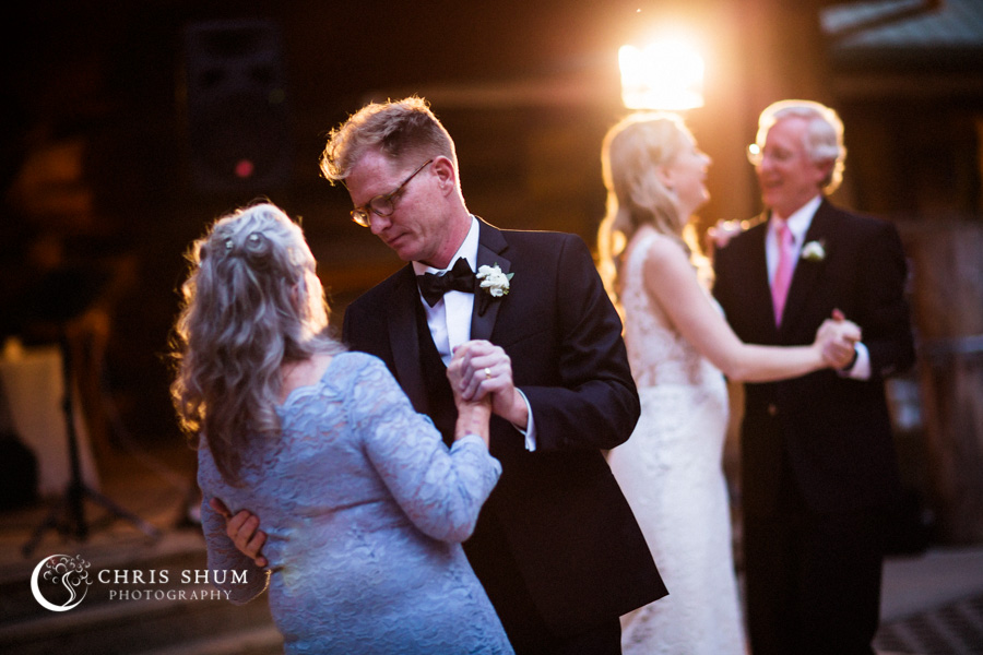 San_Francisco_wedding_photographer_Santa_Cruz_Dream_Inn_Boulder_Creek_YMCA_Camp_Campbell_Redwood_Outdoor_Wedding_52