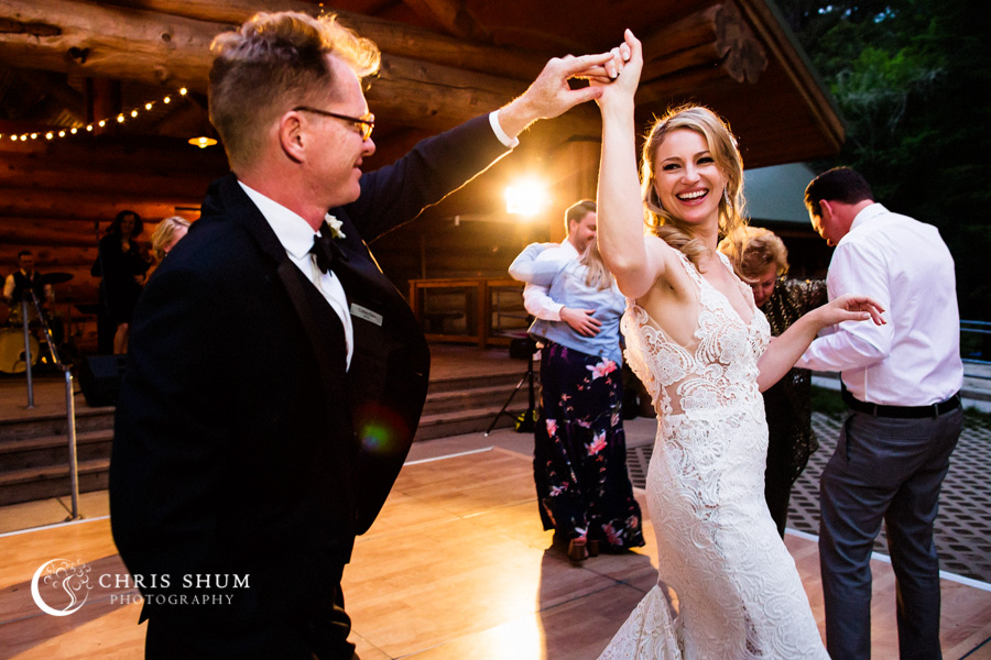 San_Francisco_wedding_photographer_Santa_Cruz_Dream_Inn_Boulder_Creek_YMCA_Camp_Campbell_Redwood_Outdoor_Wedding_53