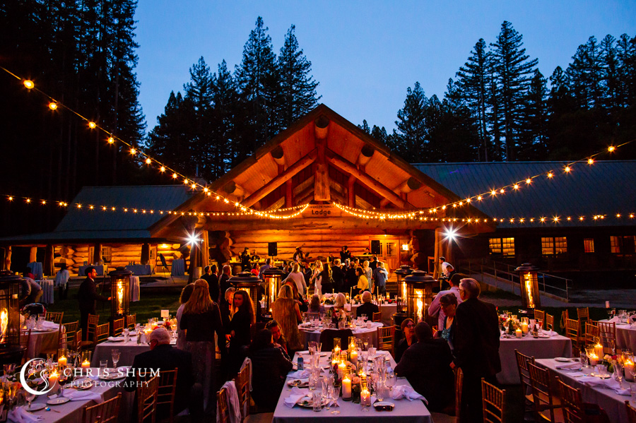 San_Francisco_wedding_photographer_Santa_Cruz_Dream_Inn_Boulder_Creek_YMCA_Camp_Campbell_Redwood_Outdoor_Wedding_55