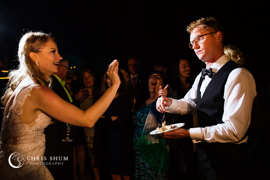 San_Francisco_wedding_photographer_Santa_Cruz_Dream_Inn_Boulder_Creek_YMCA_Camp_Campbell_Redwood_Outdoor_Wedding_60