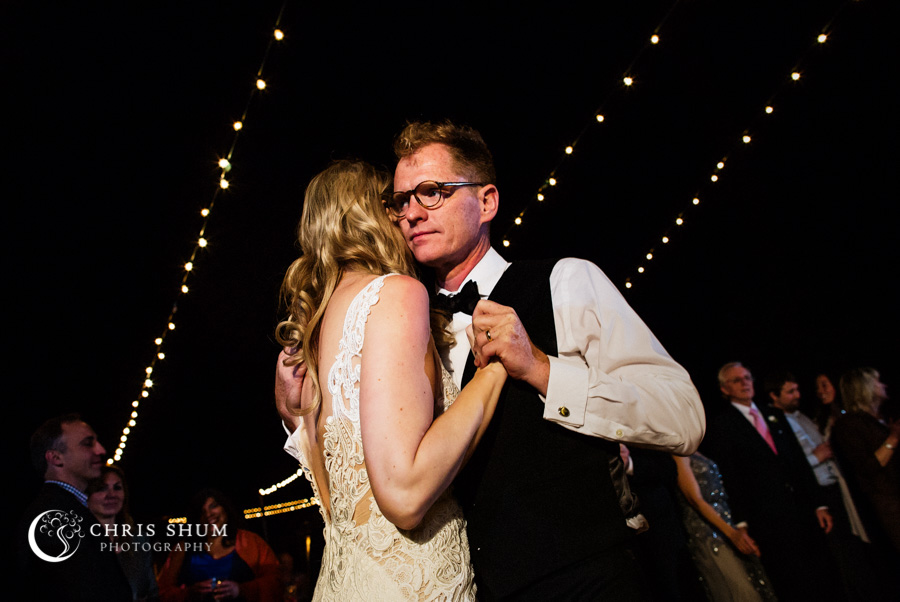 San_Francisco_wedding_photographer_Santa_Cruz_Dream_Inn_Boulder_Creek_YMCA_Camp_Campbell_Redwood_Outdoor_Wedding_63