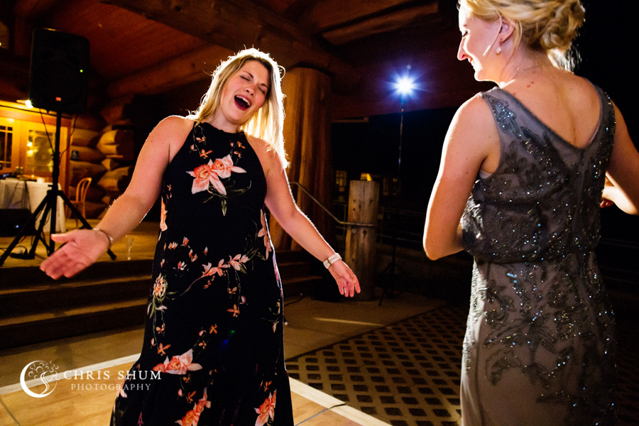 San_Francisco_wedding_photographer_Santa_Cruz_Dream_Inn_Boulder_Creek_YMCA_Camp_Campbell_Redwood_Outdoor_Wedding_66