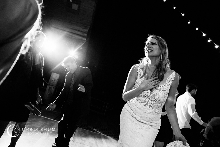 San_Francisco_wedding_photographer_Santa_Cruz_Dream_Inn_Boulder_Creek_YMCA_Camp_Campbell_Redwood_Outdoor_Wedding_67