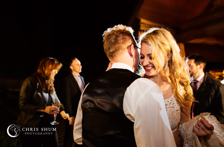 San_Francisco_wedding_photographer_Santa_Cruz_Dream_Inn_Boulder_Creek_YMCA_Camp_Campbell_Redwood_Outdoor_Wedding_68