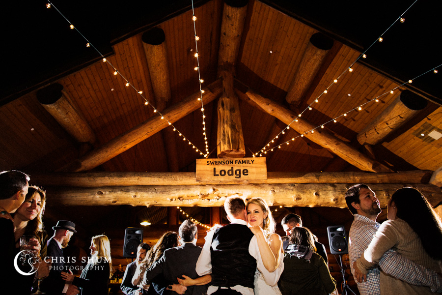 San_Francisco_wedding_photographer_Santa_Cruz_Dream_Inn_Boulder_Creek_YMCA_Camp_Campbell_Redwood_Outdoor_Wedding_69
