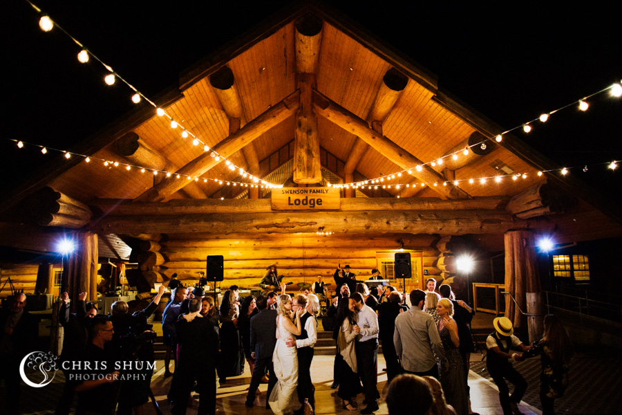 San_Francisco_wedding_photographer_Santa_Cruz_Dream_Inn_Boulder_Creek_YMCA_Camp_Campbell_Redwood_Outdoor_Wedding_70