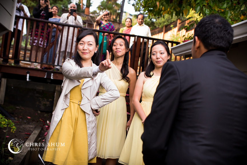 san-francisco-wedding-photographer-cross-cultural-wedding-at-Mountain-Terrace-Woodside-04