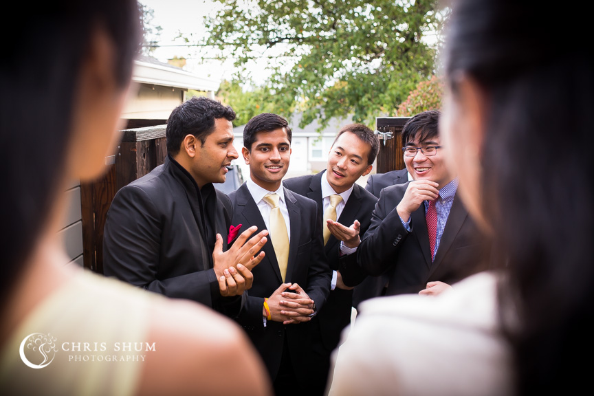 san-francisco-wedding-photographer-cross-cultural-wedding-at-Mountain-Terrace-Woodside-05