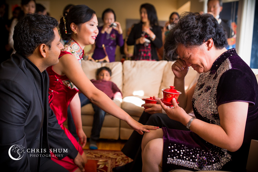 san-francisco-wedding-photographer-cross-cultural-wedding-at-Mountain-Terrace-Woodside-07