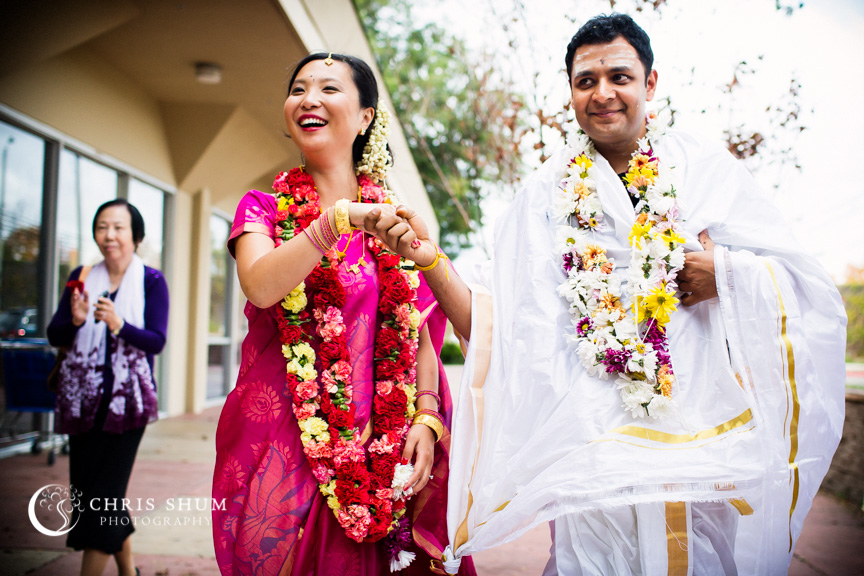 san-francisco-wedding-photographer-cross-cultural-wedding-at-Mountain-Terrace-Woodside-14