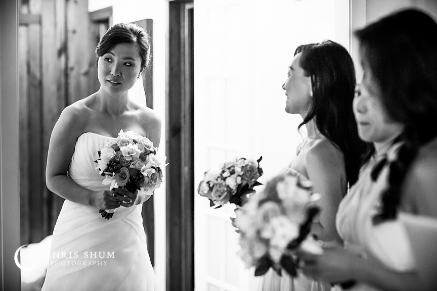 san-francisco-wedding-photographer-cross-cultural-wedding-at-Mountain-Terrace-Woodside-23