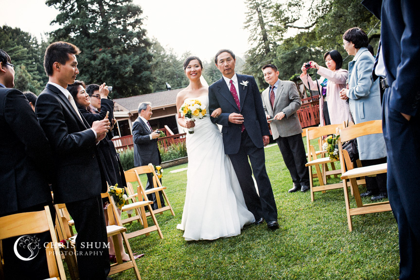 san-francisco-wedding-photographer-cross-cultural-wedding-at-Mountain-Terrace-Woodside-26