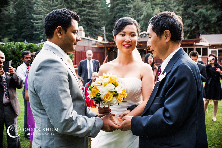 san-francisco-wedding-photographer-cross-cultural-wedding-at-Mountain-Terrace-Woodside-27