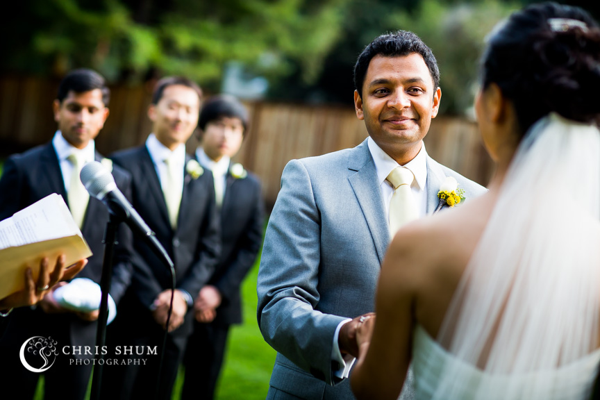 san-francisco-wedding-photographer-cross-cultural-wedding-at-Mountain-Terrace-Woodside-28