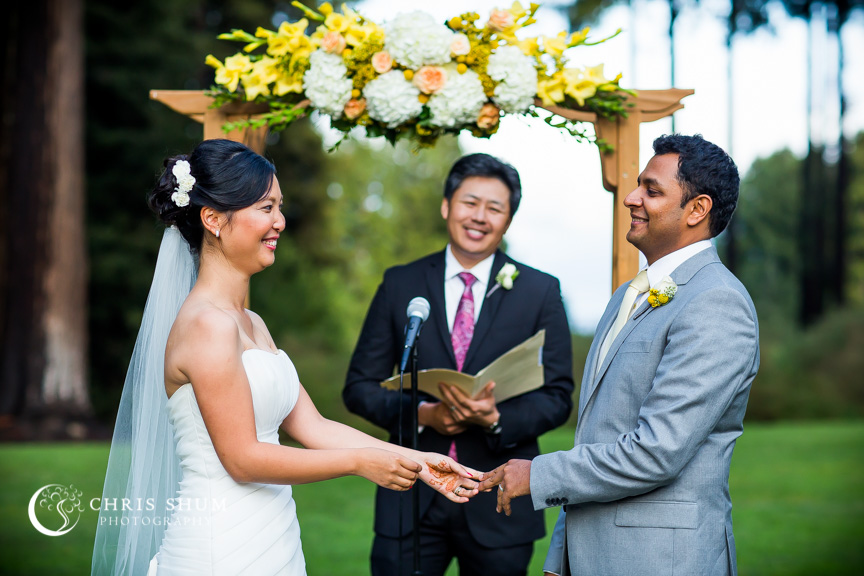 san-francisco-wedding-photographer-cross-cultural-wedding-at-Mountain-Terrace-Woodside-29