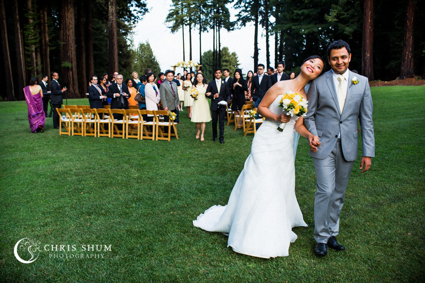 san-francisco-wedding-photographer-cross-cultural-wedding-at-Mountain-Terrace-Woodside-30