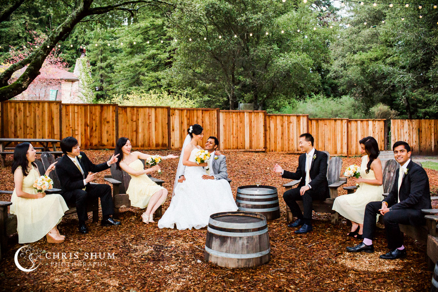 san-francisco-wedding-photographer-cross-cultural-wedding-at-Mountain-Terrace-Woodside-33