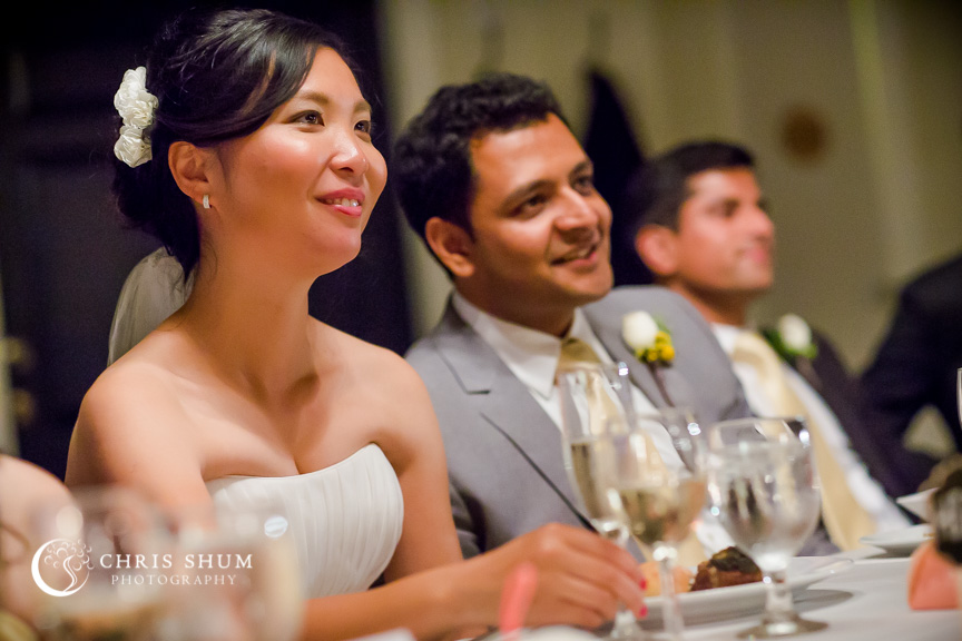 san-francisco-wedding-photographer-cross-cultural-wedding-at-Mountain-Terrace-Woodside-35