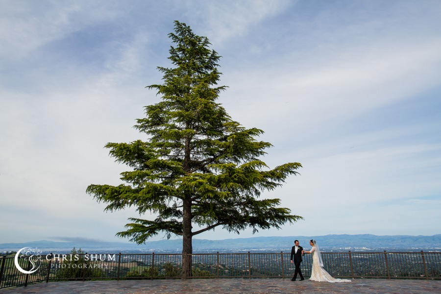San_Francisco_wedding_photographer_Saratoga_Mountain_Winery_Wedding_01