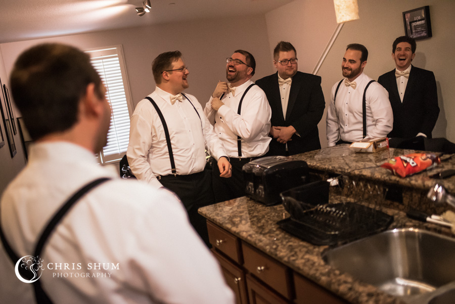San_Francisco_wedding_photographer_Saratoga_Mountain_Winery_Wedding_05