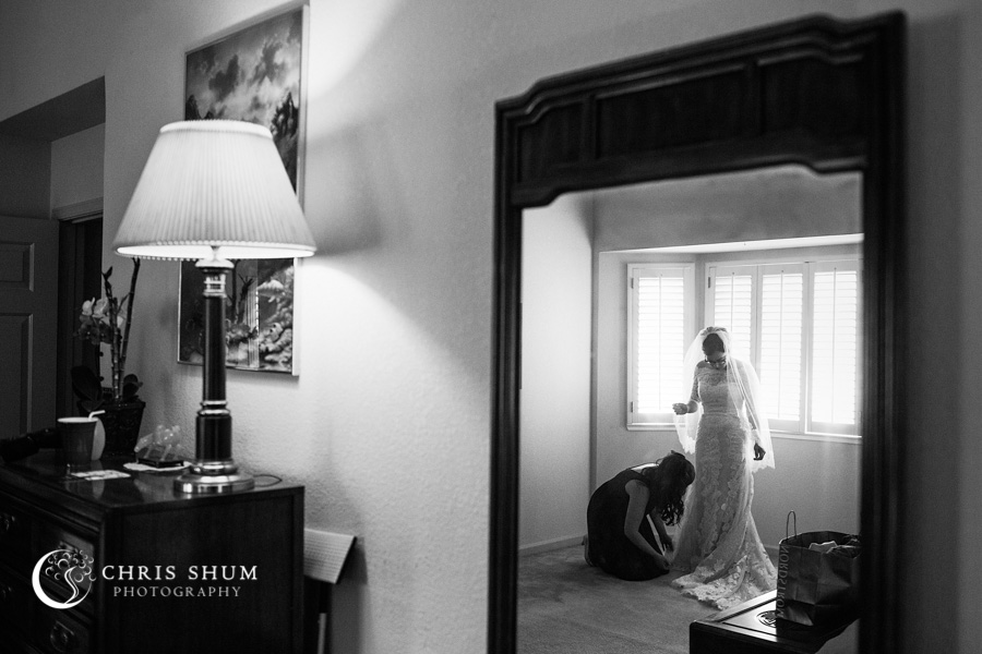 San_Francisco_wedding_photographer_Saratoga_Mountain_Winery_Wedding_07