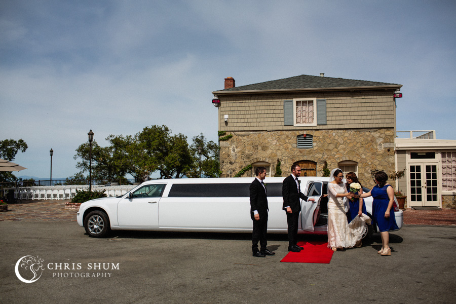 San_Francisco_wedding_photographer_Saratoga_Mountain_Winery_Wedding_09