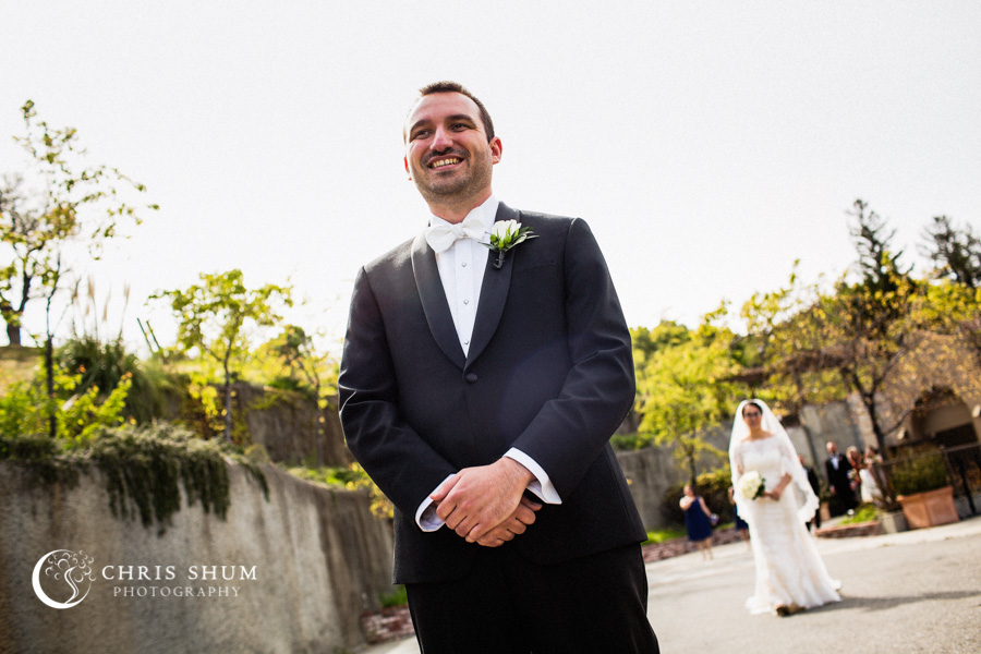 San_Francisco_wedding_photographer_Saratoga_Mountain_Winery_Wedding_10
