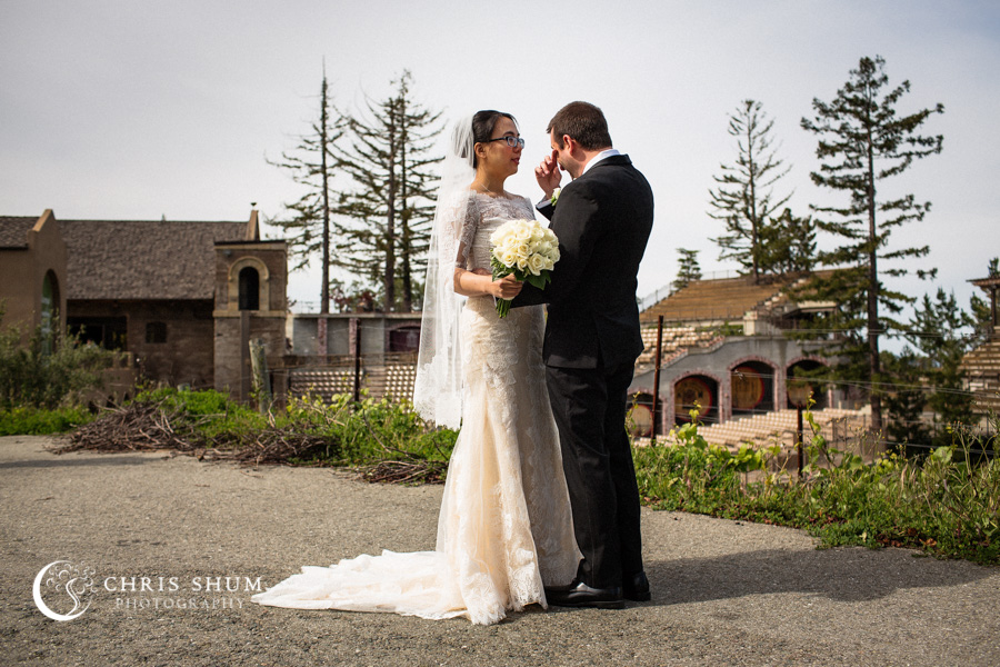 San_Francisco_wedding_photographer_Saratoga_Mountain_Winery_Wedding_11