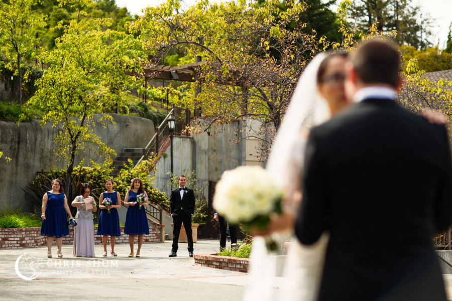 San_Francisco_wedding_photographer_Saratoga_Mountain_Winery_Wedding_12
