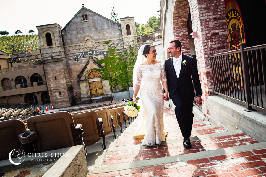 San_Francisco_wedding_photographer_Saratoga_Mountain_Winery_Wedding_13