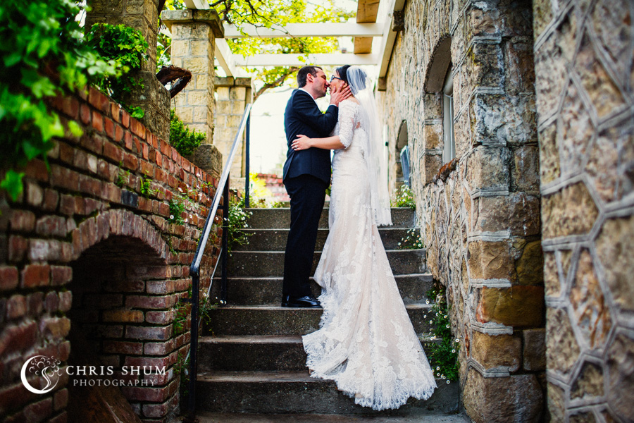 San_Francisco_wedding_photographer_Saratoga_Mountain_Winery_Wedding_14