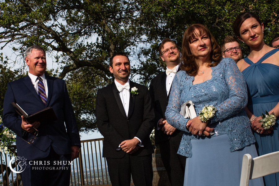 San_Francisco_wedding_photographer_Saratoga_Mountain_Winery_Wedding_15