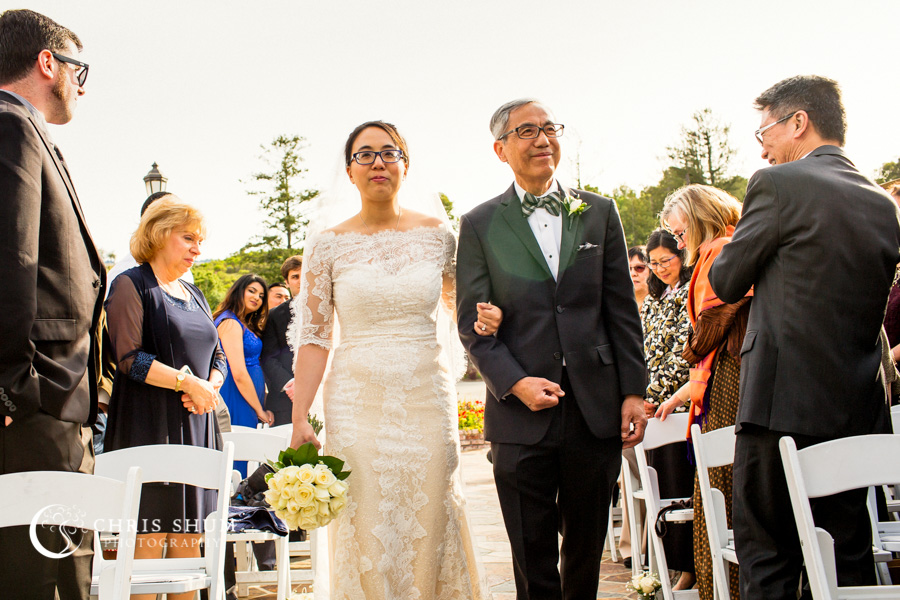 San_Francisco_wedding_photographer_Saratoga_Mountain_Winery_Wedding_16