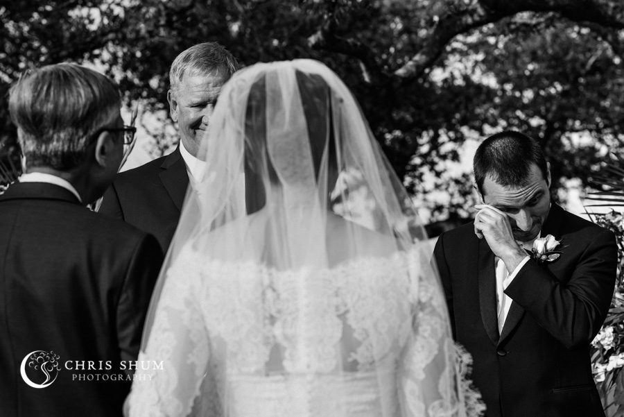 San_Francisco_wedding_photographer_Saratoga_Mountain_Winery_Wedding_17