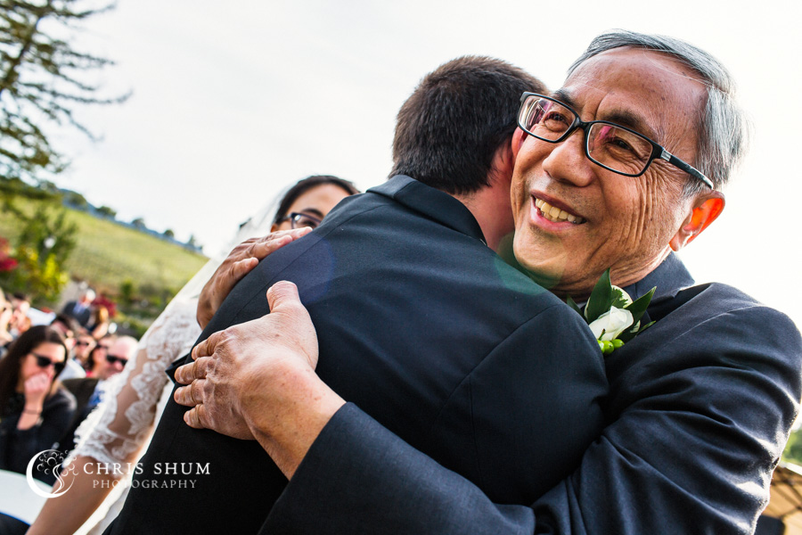 San_Francisco_wedding_photographer_Saratoga_Mountain_Winery_Wedding_18
