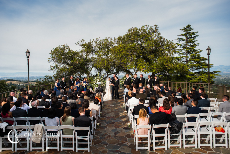 San_Francisco_wedding_photographer_Saratoga_Mountain_Winery_Wedding_19